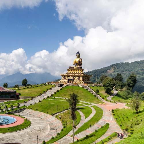 Best Places To Travel In July In India: Mizoram Tourism, Mizoram Attractions, Mizoram Travel